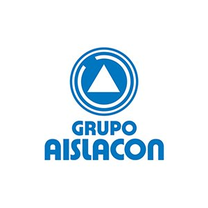 grupo-aislacon