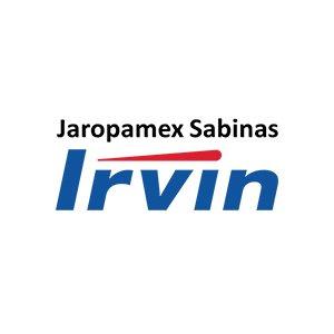 irvin-jaropamex