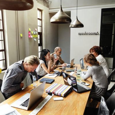 brainstorming-collaborate-collaboration-1204649 (1)